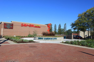 Garden_City_Michigan_Welcome_Sign
